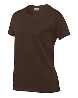 Women' Short Sleeve Shirt